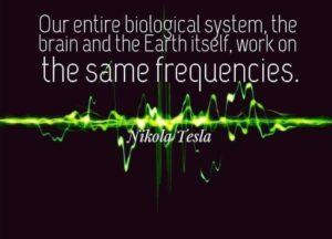 Bioresonantie en Frequentie therapie