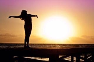 Hoofdpijn: loop jezelf niet voorbij