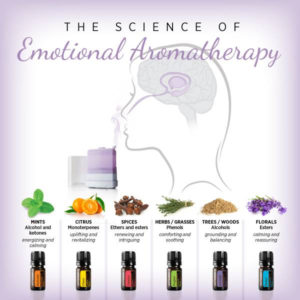 The-Science-of-Emotional-Aromatherapy-copy