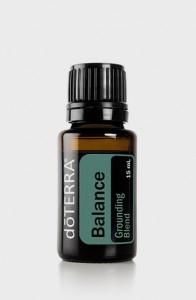 balance342x524