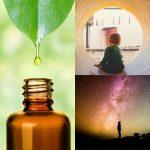Heling en Emotionele Balans met Essentiële oliën