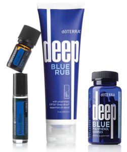 doTERRA_Deep_Blue
