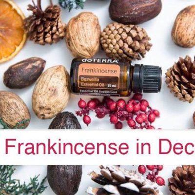 December kerstpakket: Gezond de winter door!