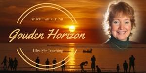 contact gouden horizon