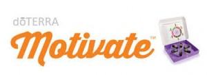 motivate banner