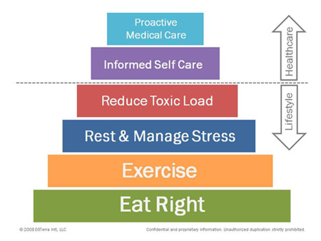 the guerrilla diet & lifestyle program pdf