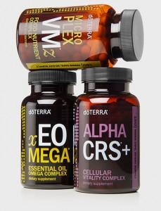 supplements500